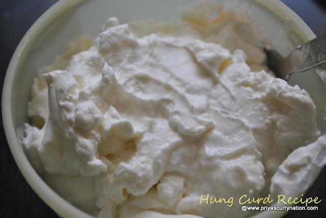 hung-curd-recipe