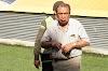 DEPORTES TOLIMA: Silencio absoluto en cuanto al tema contractual de sus jugadores, ante emergencia del Coronavirus