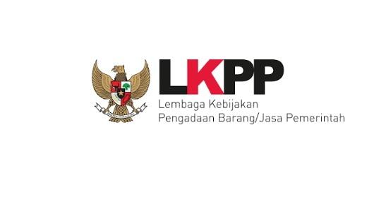 informasi lowongan pekerjaan lkpp tahun 2017