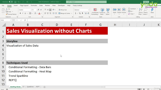 Advanced Excel for Sales Managers | Automation & Analytics