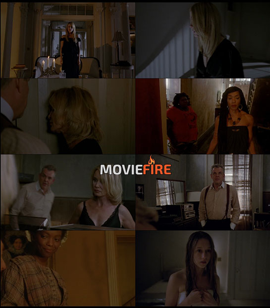 American Horror Story: Coven 720p