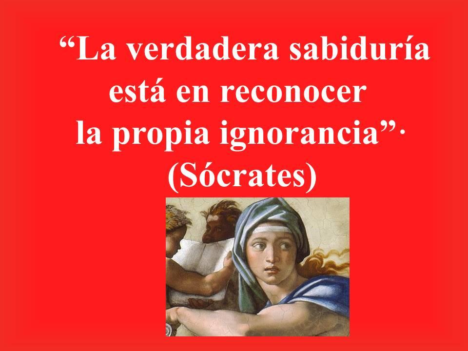 Las Mejores Frases Célebres Sócrates Frases Inmortales Y