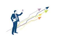 eCommerce-Website-Marketing-Strategy-Tips4free