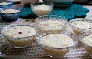 famous food of bihar