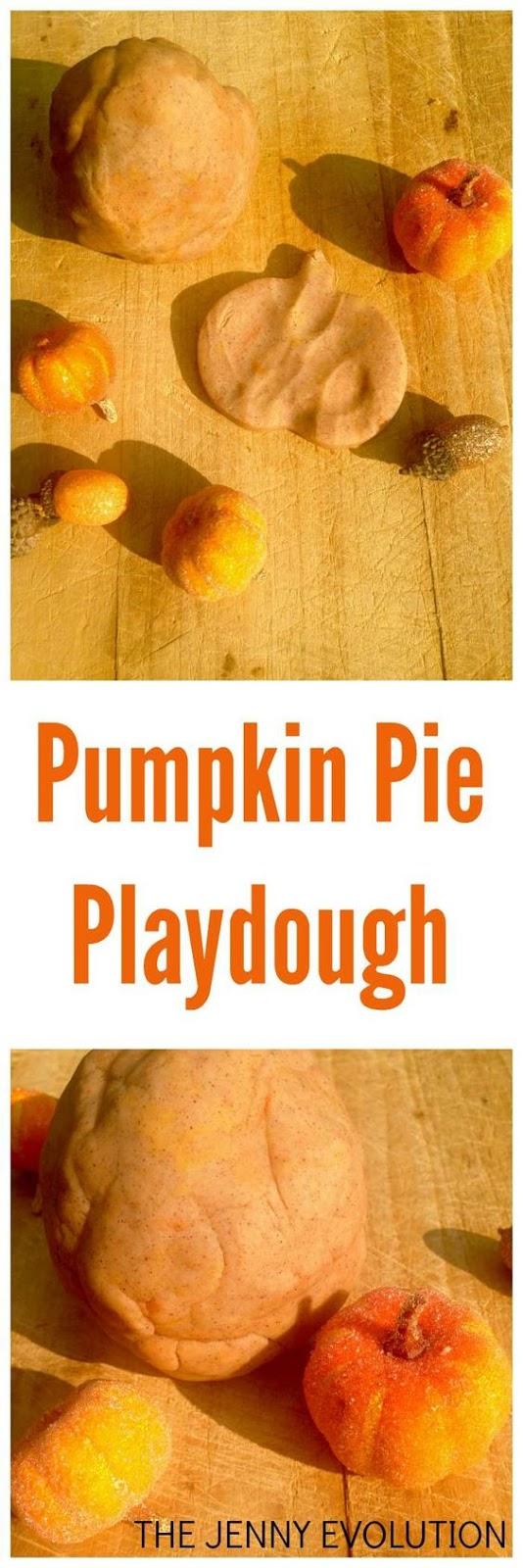 45 world s best pumpkin pie recipes