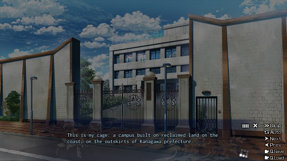 the-eden-of-grisaia-pc-screenshot-www.ovagames.com-5