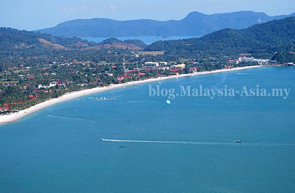 Langkawi  TripAdvisor Top 10 Travellers' Choice