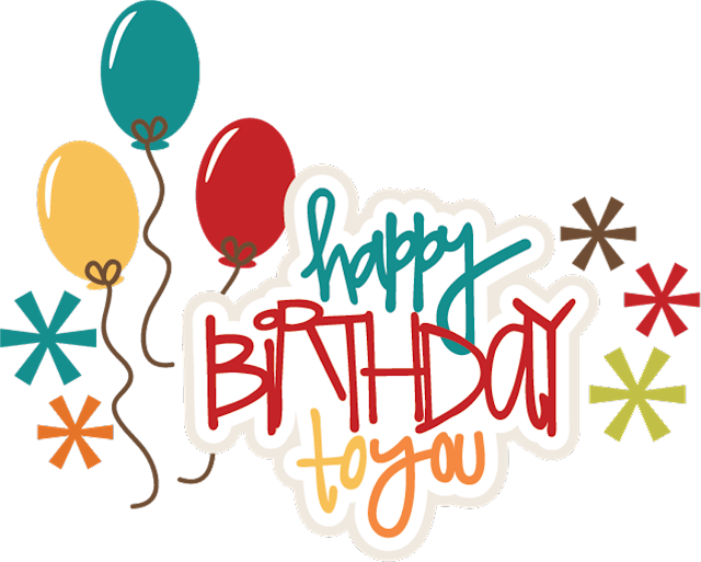 Thơ chúc mừng sinh nhật ý nghĩa, đặc biệt trong ngày sinh nhật