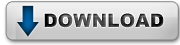 http://download1120.mediafire.com/phfe0umfwexg/qqqpnwzhck2lhs0/COLADAS+-+Turma+M+feat+Maestro+Demba+%28Prod.+DjPeper%C3%A9%29.mp3