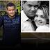 Por R$50 e um celular, jovem mata marido da amante em MG