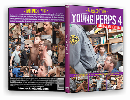 DVD – Young Perps 4 xxx 2019 – ISO