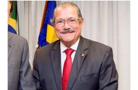 CONFIRA: Prefeitura de Barreirinhas divulga edital para concurso público