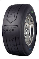Anvelopa Goodyear AA GR HD