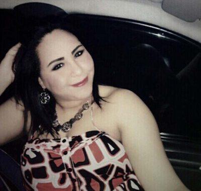 انسة اردنية مقمية فى عمان ابحث عن شريك حياة حنون ذو شخصية قوية وجذابة