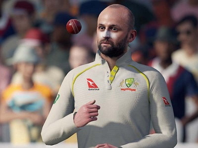 Cricket 19 Review | Preview | Gameplay