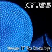 [1997] - Kyuss-Queens Of The Stone Age [EP]