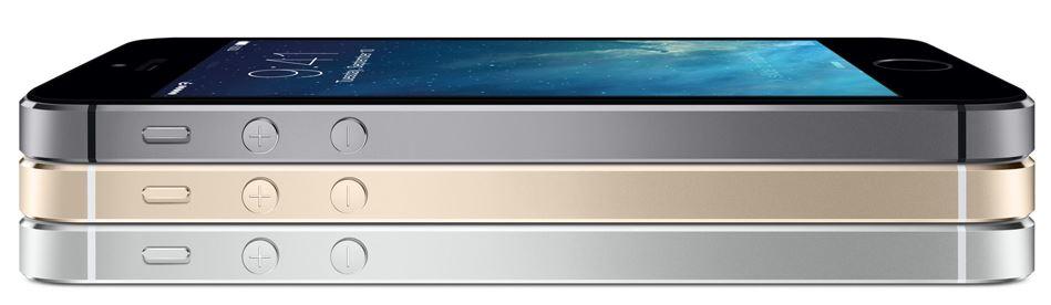 Iphone 6 wann kommt es auf den markt