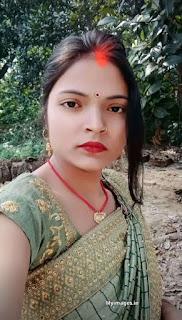 Beautiful bhabhi pics myimages Navel Queens