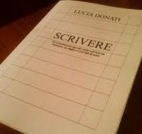 http://www.ebookservice.net/scheda_ebook.php?ebook=scrivere-di-lucia-donati&ideb=2078
