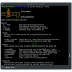 SQLMap v1.4.9 - Automatic SQL Injection And Database Takeover Tool
