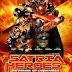 Download FIlm Satria Heroes: Revenge Of Darkness 2017