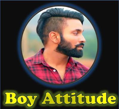 Boy-Attitude-Status