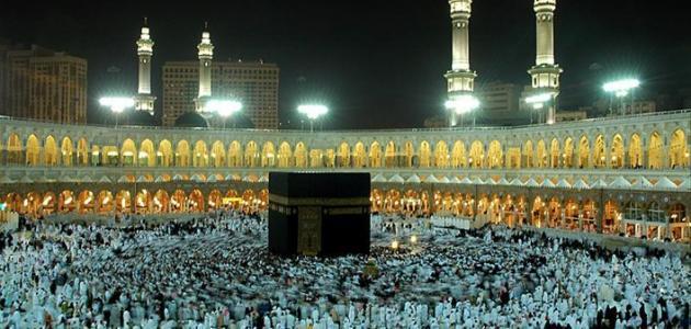 العام الهجرى الجديد على المسلمين