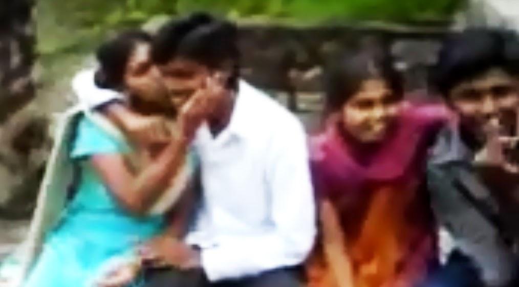 Adult Bengali Movies Desi Girl Sexy Dance Video-6791
