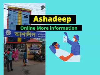 ashadeep-nursing-home-doctor-information