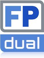 http://www.edu.xunta.es/fp/formacion-profesional-dual-en-galicia