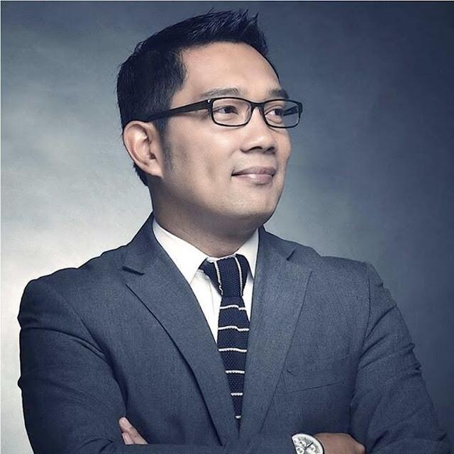 Salut! Ridwan Kamil Telah Berhentikan 9 Kepala Sekolah Negeri yang Lakukan Pungli