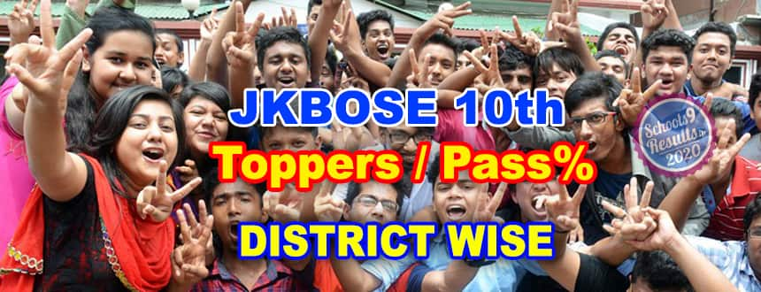 JKBOSE-10th-Toppers-List-2020