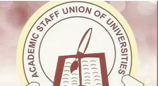 ASUU Strike: Lecturers Drag Vice-Chancellors, Council Chairmen