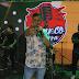 Franco Sierra, el artista que suena fuerte!
