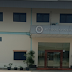 Informasi Loker Karawang PT Tjokro Nippon Engineering
