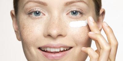 Des composants de crèmes bon marché qui gâchent votre peau