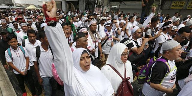 IPB Benarkan Dosennya Ditangkap Polisi Terkait Dugaan Perancang Demo Ricuh