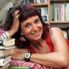 La culpa, el Bien y el Mal en las novelas de Rosa Montero