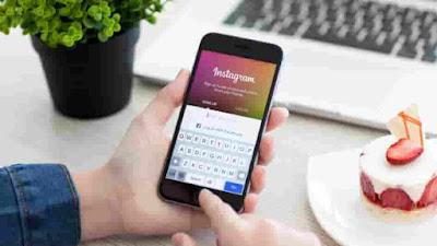 """على غرار شبكة التواصل الاجتماعي الاشهر  """"فيسبوك""""، أعلنت خدمة الصور الشهيرة """"إنستغرام"""""""