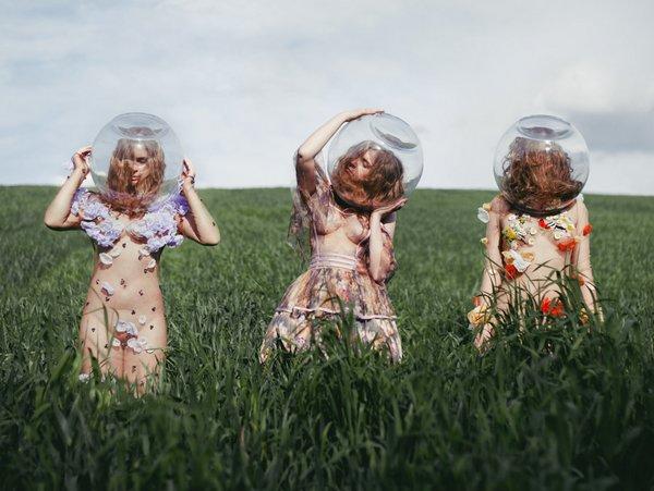 © Andrew Tarnawczyk photography
