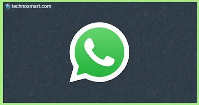 Whatsapp Latest Wallpaper Editable Function For Android Is Hinted In Beta Version