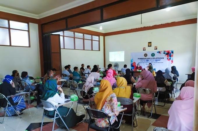 STAIA Magelang Mengadakan KKN Mandiri Misi Khusus Bertema Recovery Desa di Masa Normal Baru
