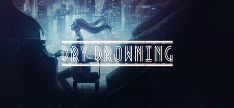 Dry Drowning-GOG