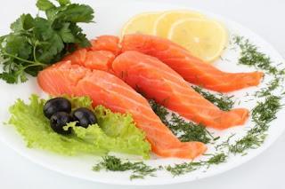 правильное питание, здоровый образ жизни, питание +для похудения, здоровое питание, рецепт питания, образ жизни здоровая жизнь, формирование образа жизни