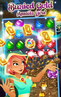 Download Game Genies & Gems Apk
