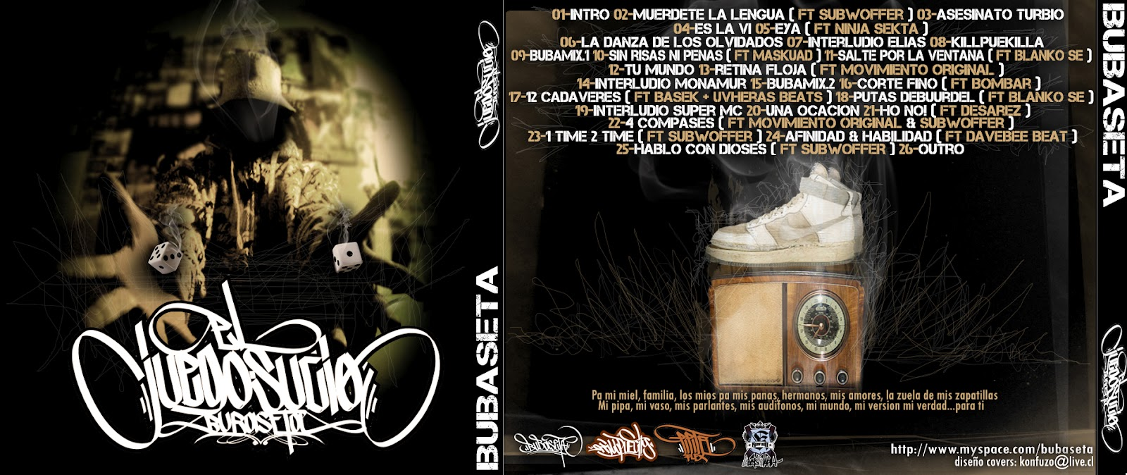 Una Ocasion Bubaseta Descargar Download