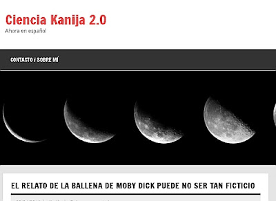 http://www.cienciakanija.com/