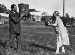 BALONCESTO-JAMES-NAISMITH