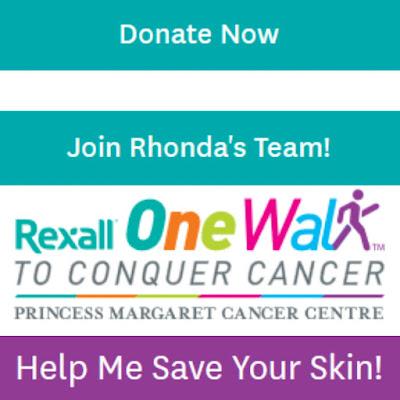 http://www.onewalk.ca/site/TR?px=1378052&fr_id=1070&pg=personal