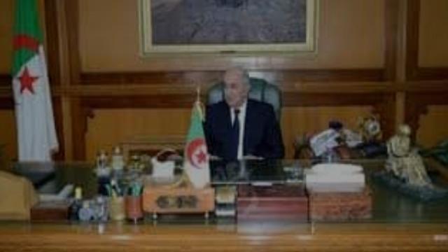 كنت أظن أن الجزائر ستصبح دولة عظمى لكني الأن صرت متأكدا